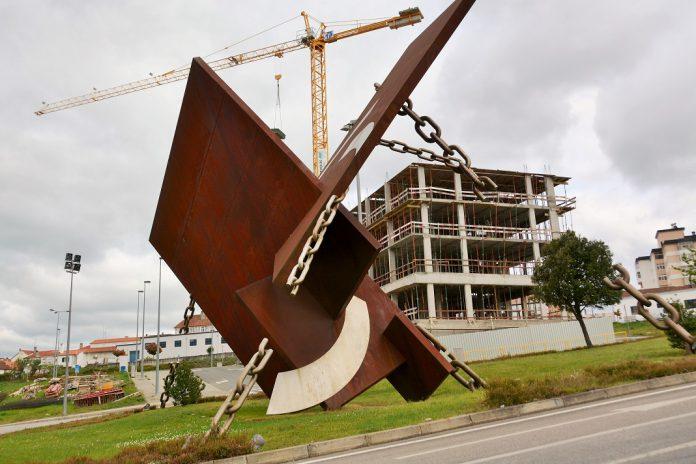 Município de Bragança quer melhorar incentivos ao investimento local