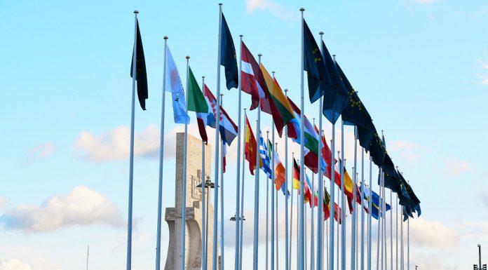 Aliança das Nações Europeias para o Empreendedorismo vai ter sede em Portugal