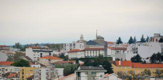 Município de Bragança reforça medidas de apoio social