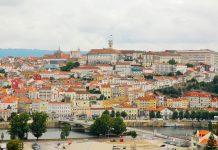 Programação cultural em rede na região Centro recebe apoio de 18,4 milhões de euros