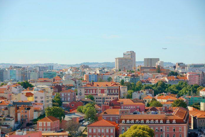 Empresas do turismo dispõem de linha de crédito de 300 milhões de euros