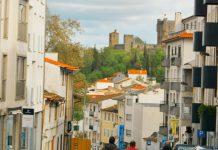 Investimentos em Trás-os-Montes com apoio do Portugal 2020 superiores a 370 M€