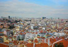 Lisboa: PEGADAS BIP ZIP celebra 10 anos
