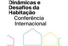 MatosinhosHabit disponibiliza habitação para 11 mil pessoas