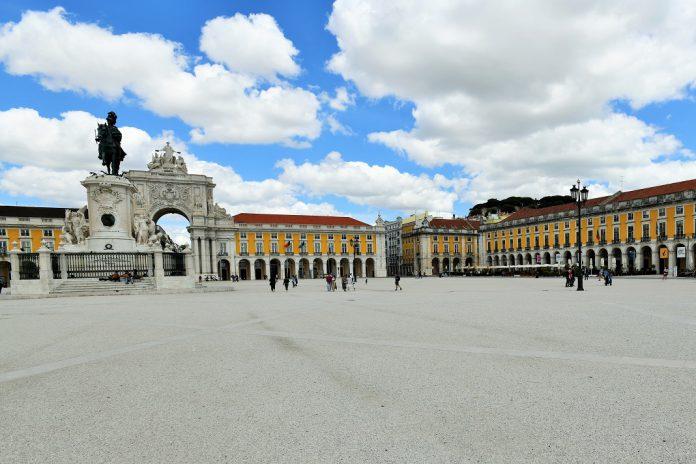 Lisboa, Porto e Cascais lideram ranking da Bloom Consulting como municípios mais atrativos