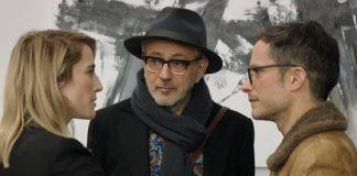 """Ciclo de cinema """"Café com Filmes"""" de Torres Vedras em 2021"""