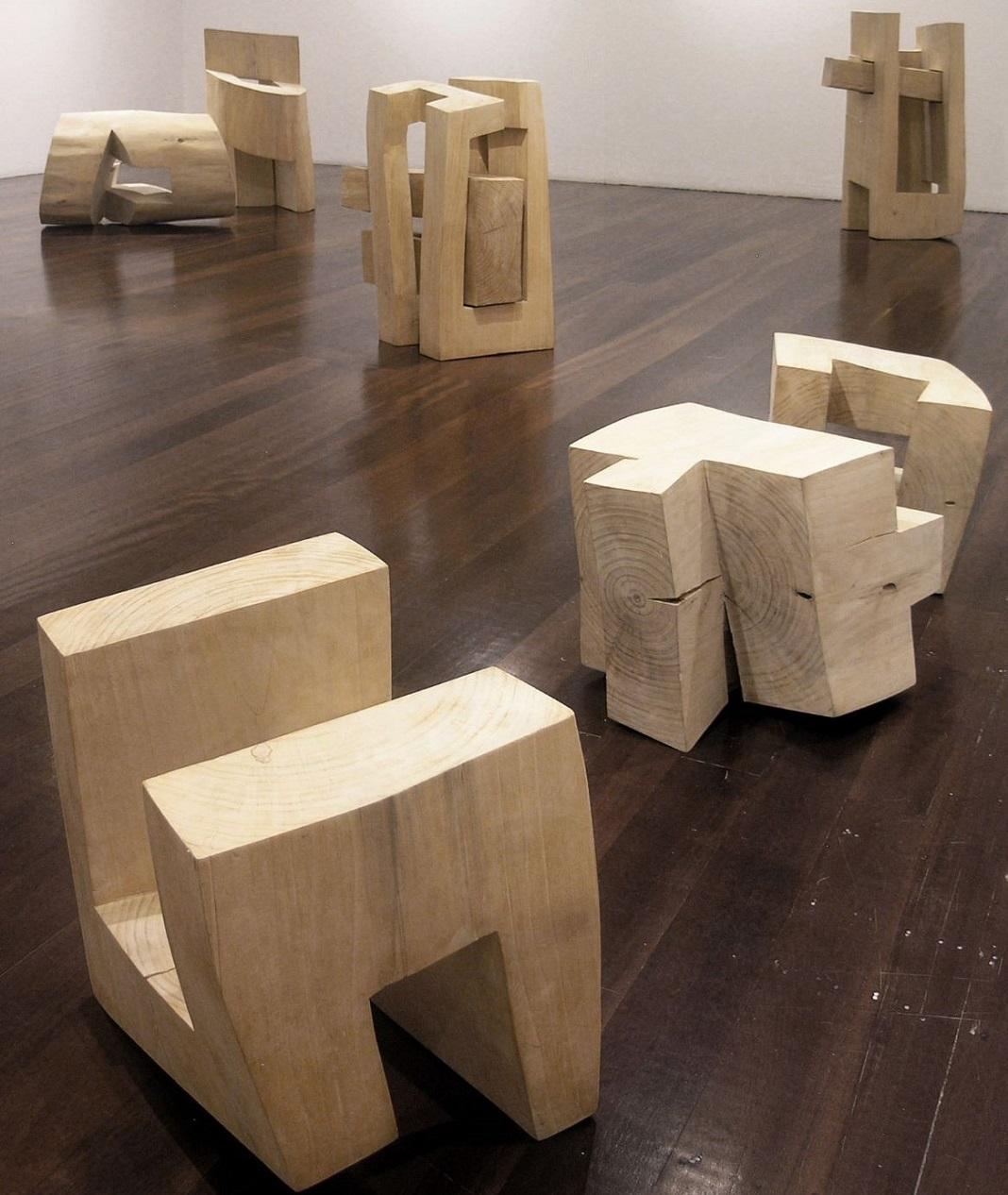 Exposição de Volker Schnüttgen na Reitoria da Universidade do Porto