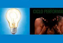 teatromosca: espetáculos e debate sobre o setor da cultura