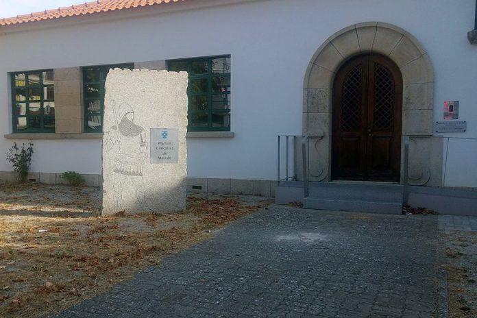Museus de Macedo reabrem com administração direta da autarquia