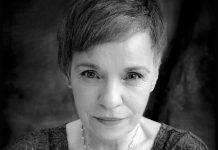 CCB: Helena Vasconcelos conversa com Dulce Maria Cardoso