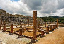 Estratégia Nacional para a Arqueologia em auscultação pública