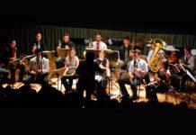 """""""Música do Século XXI"""" no Teatro-Cine de Torres Vedras por Lusitanus Ensemble"""