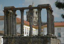 Évora Hotel divulga património cultural da região