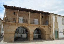 Museu de Miranda restaura obra de arte - Crucifixo do século XVI