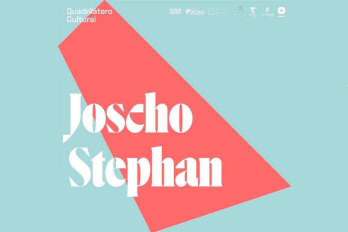 """Joscho Stephan com """"Jazz Cigano"""" faz digressão pelo norte do país"""