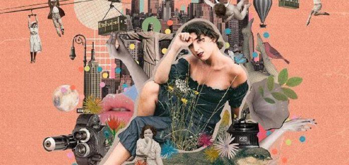 CCB: Beatriz Pessoa apresenta Primaveras ao vivo