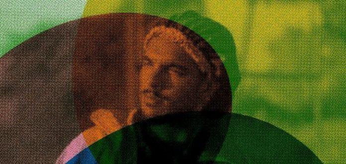 CCB: Tristany e o álbum Meia Riba Kalxa