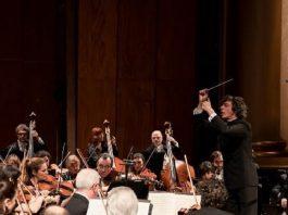 CCB: Orquestra Sinfónica Portuguesa - O Simbolismo Sinfónico