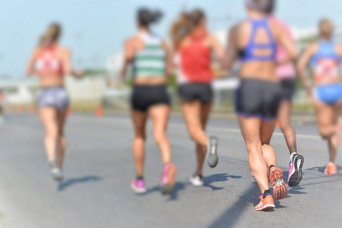 Risco de morte súbita por ataque cardíaco aumenta com falta de exercício