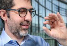 Implantes de retina podem dar visão artificial aos cegos