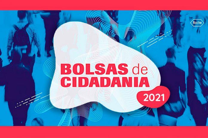 """""""Bolsas de Cidadania da Roche"""" para projetos de apoio a doentes"""