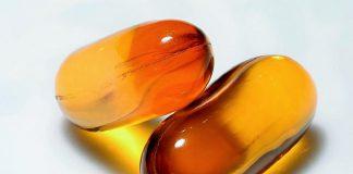 Suplementos de ómega-3 podem aumentar risco de fibrilação auricular