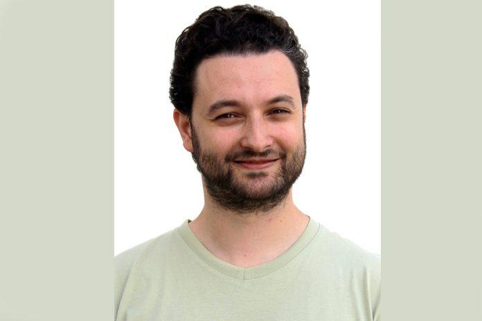 Ricardo Cardoso Reis, Planetário do Porto e Instituto de Astrofísica e Ciências do Espaço