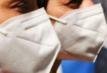 Pacientes com COVID-19 sintomáticos são mais contagiosos