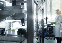 BioNTech vai criar unidade de produção de vacinas mRNA em Singapura