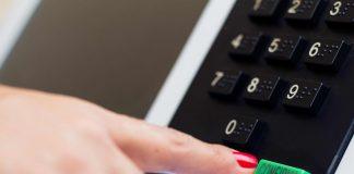 Voto eletrónico: APDSI e Piaget avaliam adesão e confiança dos portugueses