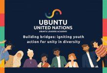 Ubuntu United Nations presidida por José Ramos-Horta vai formar promotores de paz
