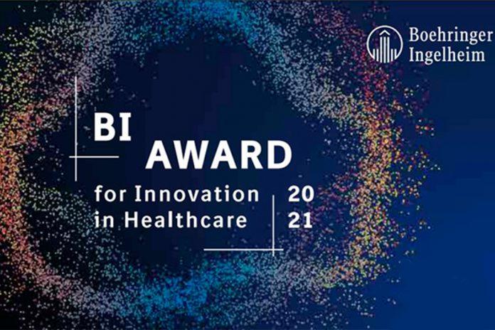 Telemedicina em neurocirurgia vence BI Award for Innovation in Healthcare