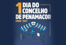 Município de Penamacor condecora diversas entidades no Dia do Concelho