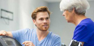Piaget lança Mestrado em Exercício e Saúde