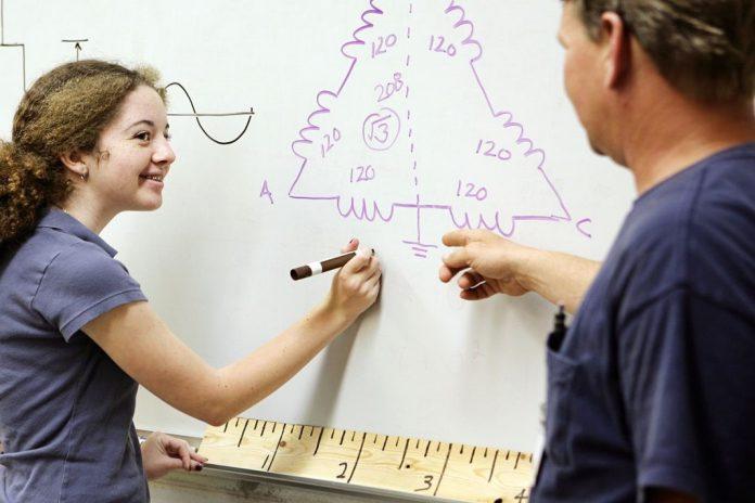 Escola Profissional Jean Piaget de Almada abre pré-inscrições para quatro cursos