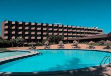 Évora Hotel lança oferta especial para feriados do final de junho