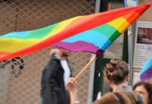 Governo aumenta verbas de apoio a ONG na área da cidadania e igualdade