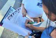 António Parada já tem as assinaturas para ir às autárquicas em Matosinhos