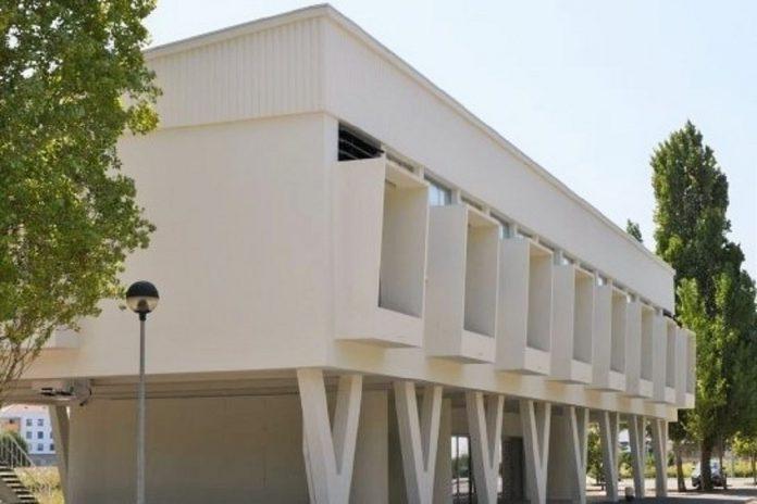 Museu do Ciclismo Joaquim Agostinho abre em Torres Vedras