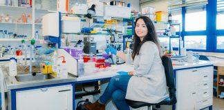 Investigadora portuguesa, Carlota Pascoal, lidera estudo que avalia a qualidade de vida das pessoas com doenças congénitas da glicosilação.