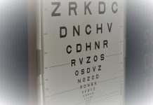 Dispositivos eletrónicos causam deficiências visuais nas crianças