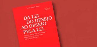 Legalização da prostituição em Portugal defendida por estudo da Universidade do Minho