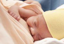 Mães que amamentam têm menor risco de sofrer declínio cognitivo