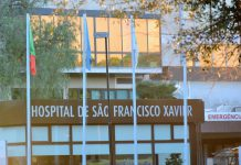 Número de consultas médicas aumenta no Serviço Nacional de Saúde