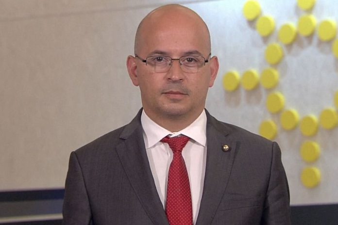 ECOFIN: Retoma da economia exige aumento do investimento