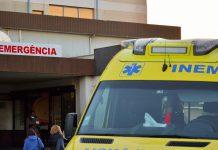Centros de saúde realizaram menos 11,4 milhões de consultas presenciais