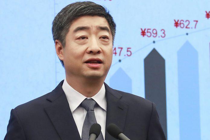 Huawei atinge 136,7 mil milhões de dólares de vendas em 2020