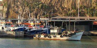 Biofertilizantes a partir de resíduos de pesca