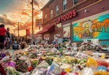 Fatores que levaram à condenação do ex-polícia Chauvin pela morte de Floyd