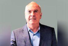 Joaquim Jorge já se sente vitorioso na candidatura à Câmara de Matosinhos